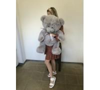 Мишка Зенит 60 см