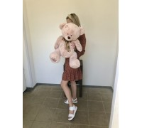 Мишка Дизель 48 см